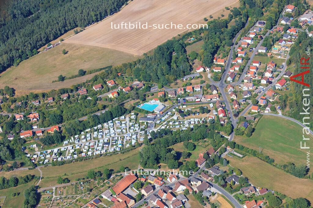 luftbild-gutenstetten-2015-4994 | Luftbild von  Gutenstetten - Luftaufnahme wurde 2015 von https://frankenair.de mittels Flugzeug (keine Drohne) erstellt - die Geschenkidee