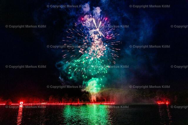 Feuerwerk Karlsfeld 2019-33