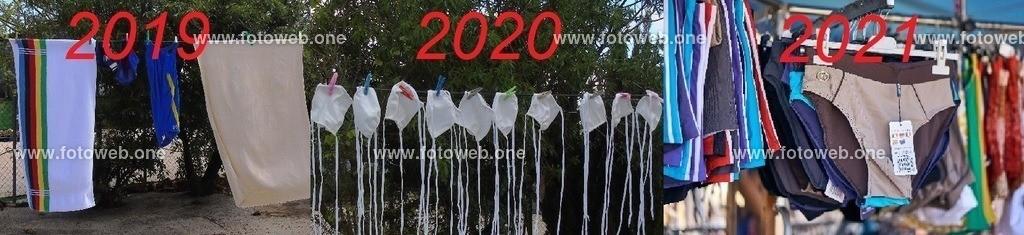 Corona-und der Urlaub | 2018 Urlaub 2019 Urlaub  2020 Corona  2021 Urlaub 2022.....