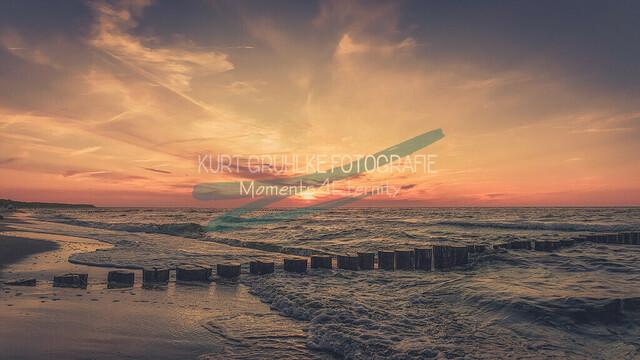 Zingst by Kurt Gruhlke-4765