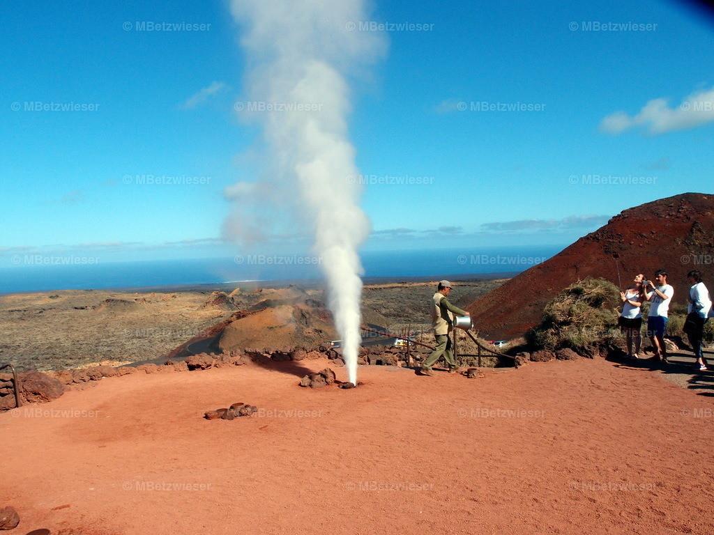 P5061075 | Vulkan Timanfaya auf Lanzarote