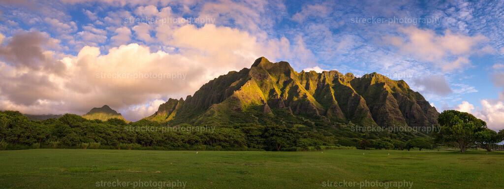 Jurassic Park | Jurassic Park, Hawaii