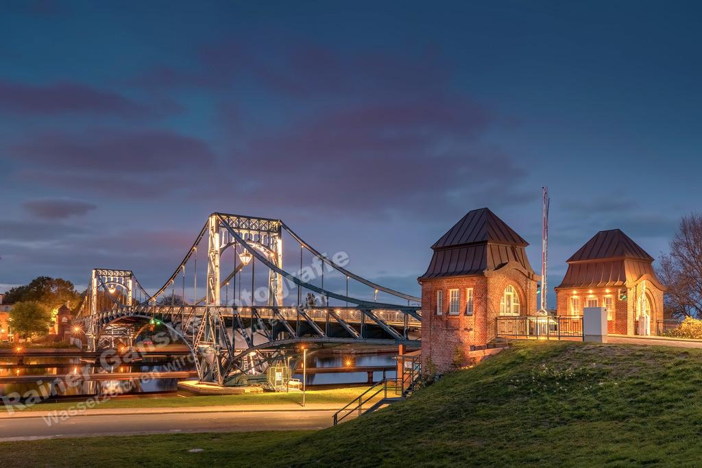 181019-47-Wilhelmshaven KW Brücke