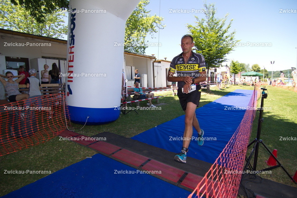 2019_KoberbachTriathlon_ZielfotoSamstag_rk0159