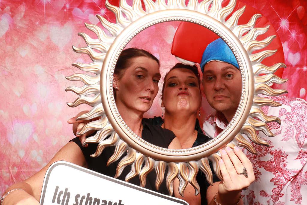 Fotofunbox-310819_209   www.fotofunbox.de tel.0177-6883405