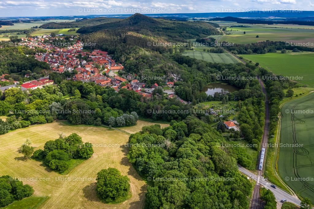 10049-50473 - Langenstein bei Halberstadt
