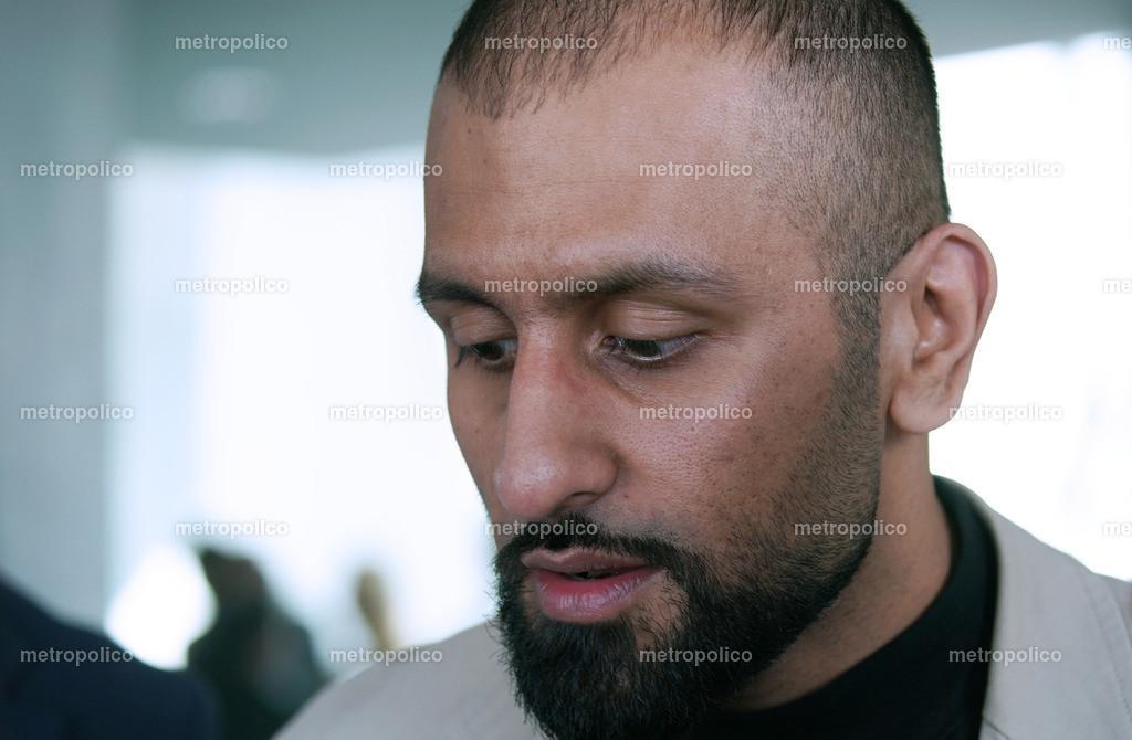 Feroz Khan (11)