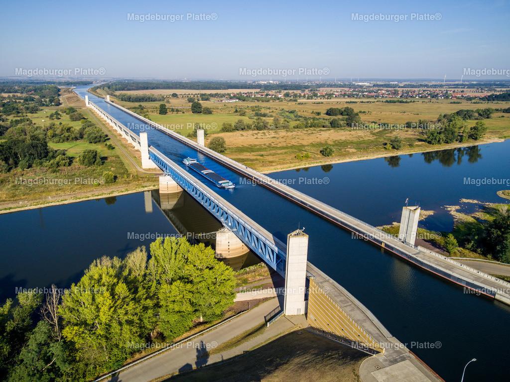 Trogbrücke-0037