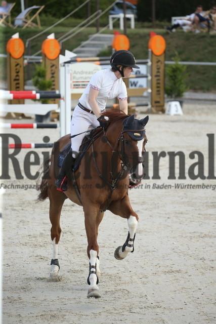 Durmersheim_2020_Amazonenspringprfg._Kl.S_Alexandra Biedermann_Chazino (18)