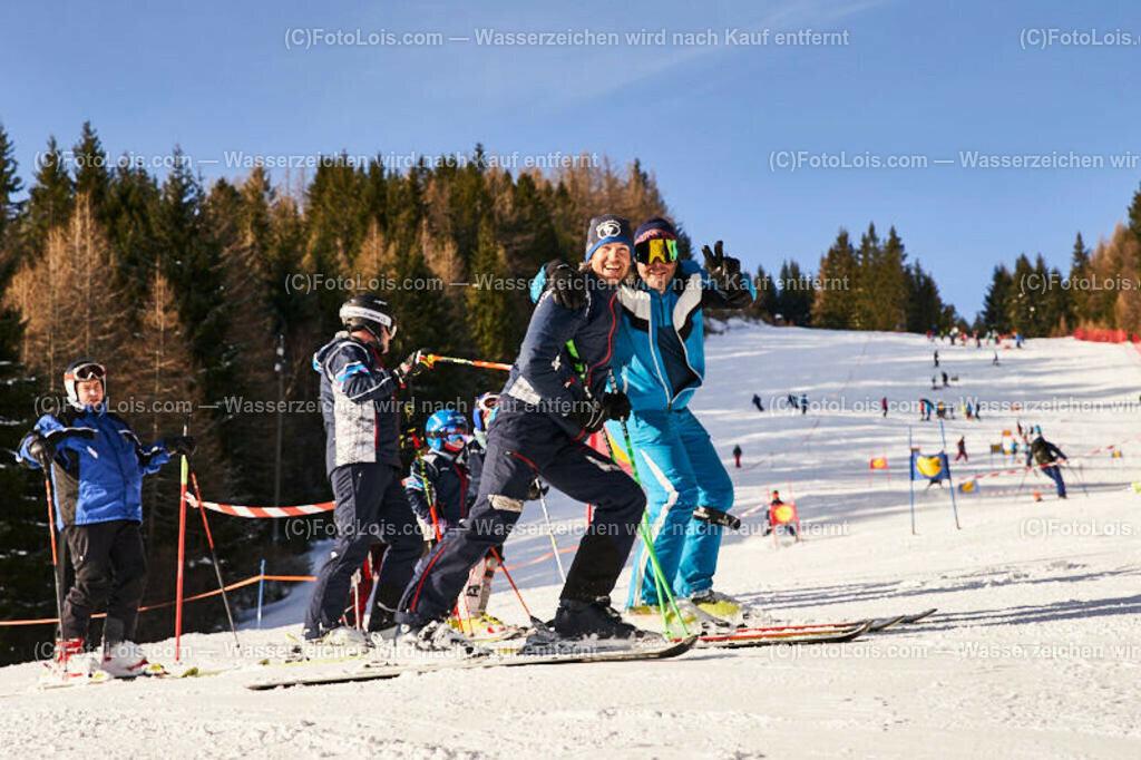 0034_KinderLM-RTL_Trattenbach_Besichtigung | (C) FotoLois.com, Alois Spandl, NÖ Landesmeisterschaft KINDER in Trattenbach am Feistritzsattel Skilift Dissauer, Sa 15. Februar 2020.