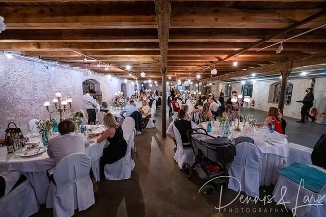 2020-09-11 Hochzeit Jessy und Marcel - Eichenstolz-213