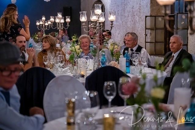 2020-09-11 Hochzeit Jessy und Marcel - Eichenstolz-190