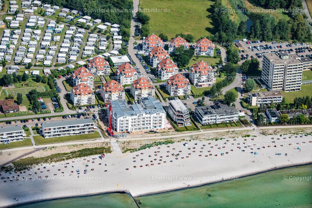 Großenbrode_ELS_9168130720 | Großenbrode - Aufnahmedatum: 13.07.2020, Aufnahmehöhe: 469 m, Koordinaten: N54°21.174' - E11°05.813', Bildgröße: 7844 x  5229 Pixel - Copyright 2020 by Martin Elsen, Kontakt: Tel.: +49 157 74581206, E-Mail: info@schoenes-foto.de  Schlagwörter:Schleswig-Holstein,Tourismus,Ostsee,Luftbild,Luftbilder,Deutschland