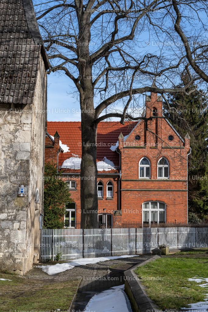 10049-11980 - Vogelsdorf _ Gemeinde Huy