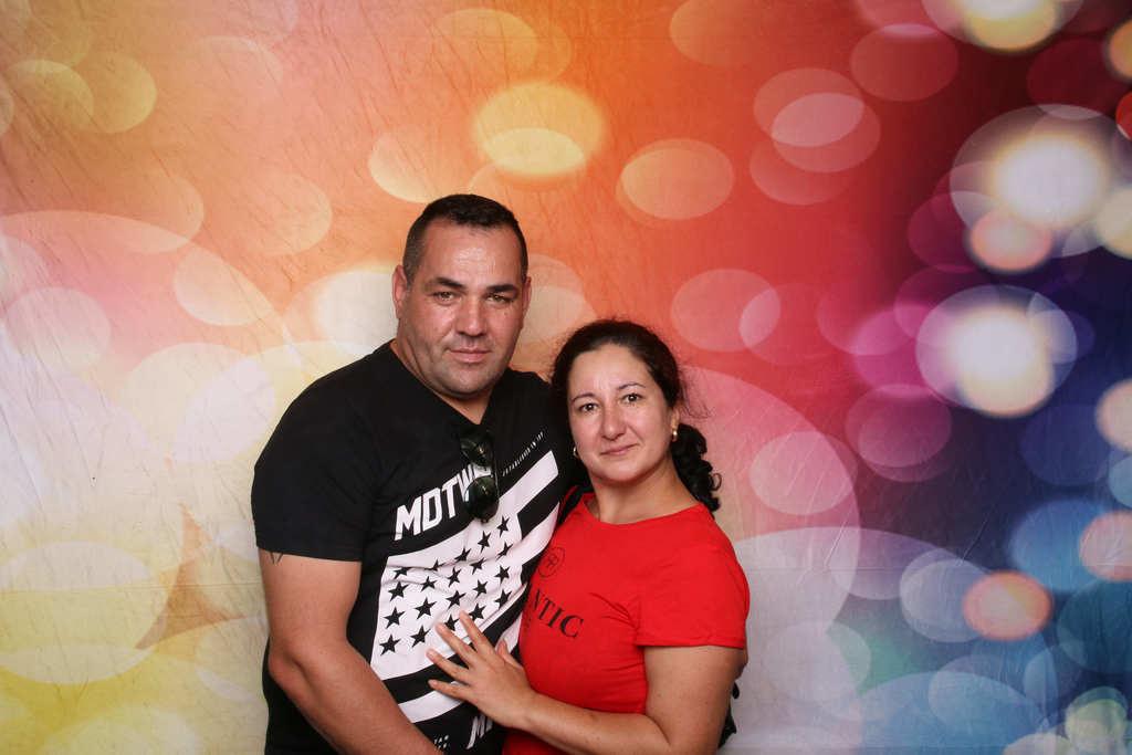 Fotofunbox-zaqusommerfest19_111 | fotofunbox.de tel 01776883405