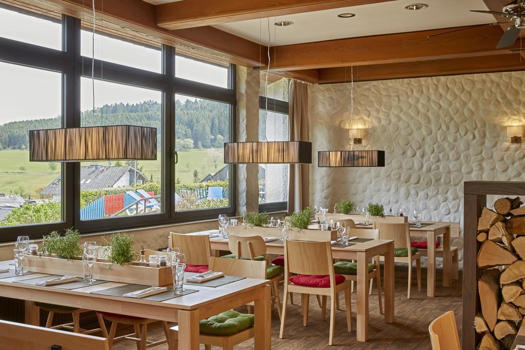 restaurant-gaumenfreund-07-hplus-hotel-willingen