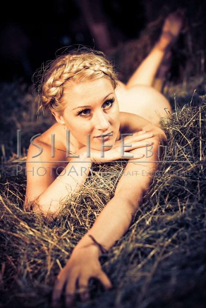 20120826-IsiLife webshop-_DSC1524   SONY DSC