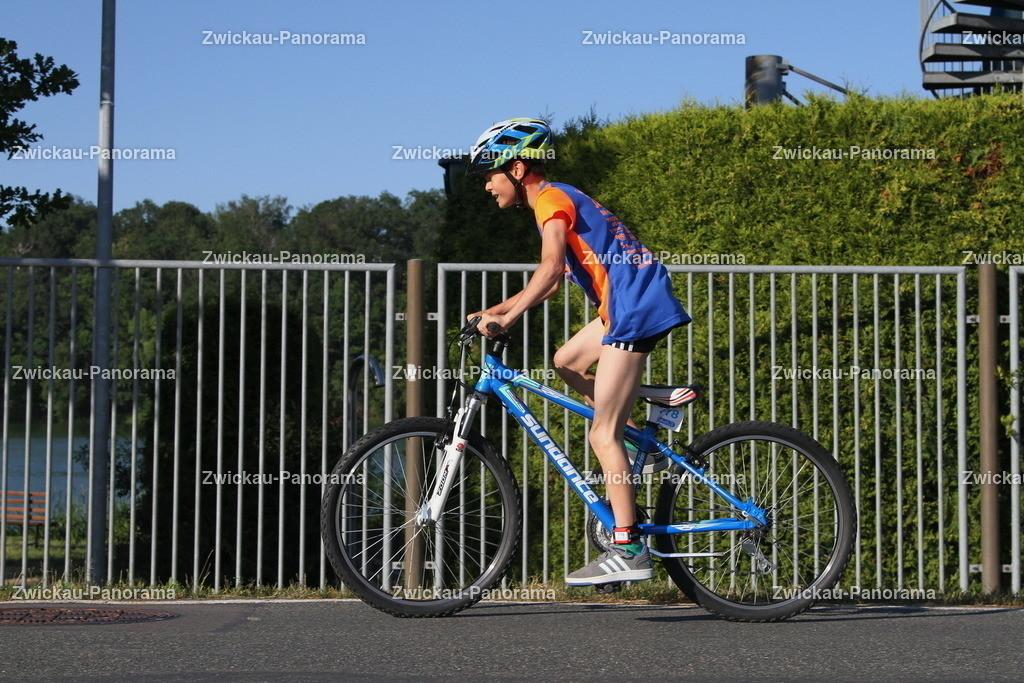2019_KoberbachTriathlon_Einsteiger_rk437