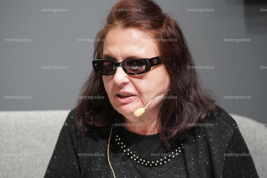 Pilar Baumeister (4)