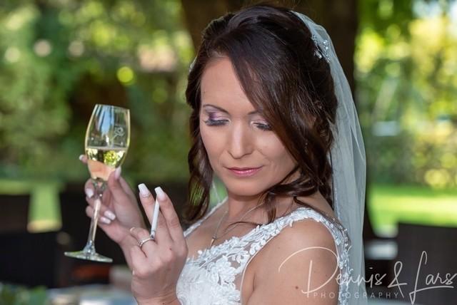 2020-09-11 Hochzeit Jessy und Marcel - Standesamt-159