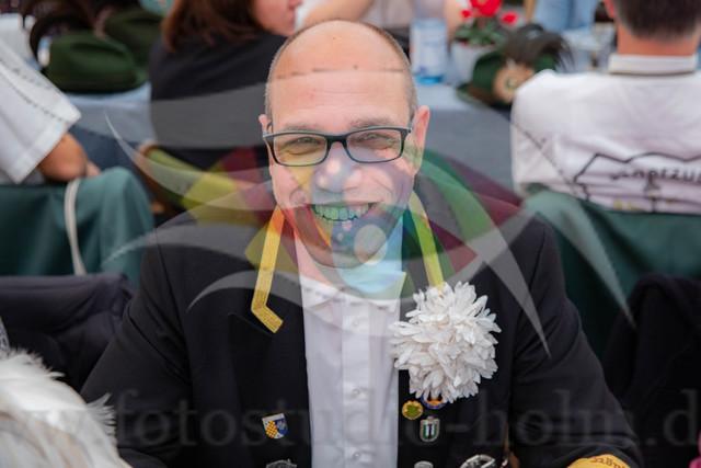 CE_20191013_Spätkirmes 2019 Sonntag_0333