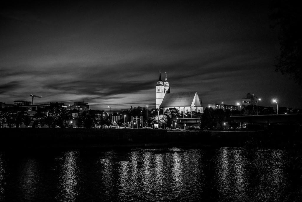 Magdeburg Stadt (69)sw