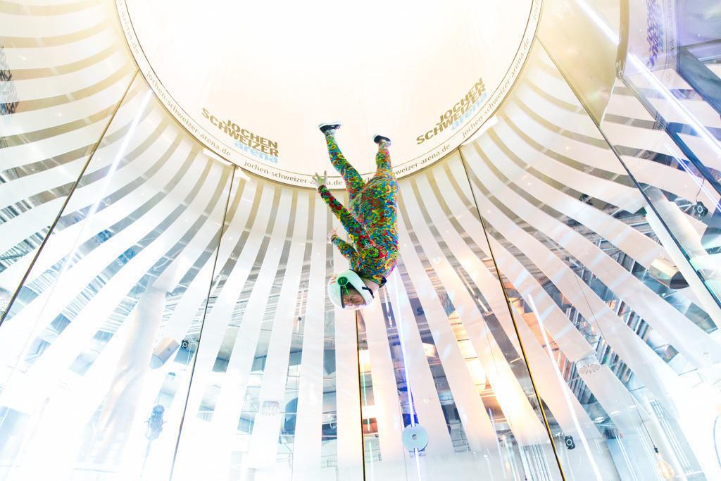 indoor2019-elmar.pics-4360.jpg