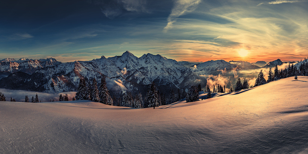 NQ8A9058-HDR-Pano-Bearbeitet-2