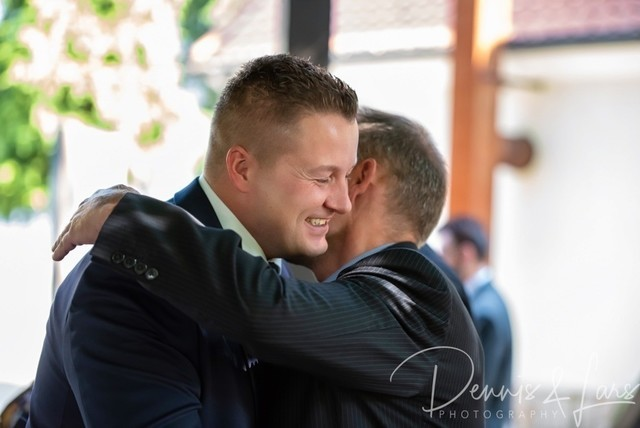 2020-09-11 Hochzeit Jessy und Marcel - Standesamt-108