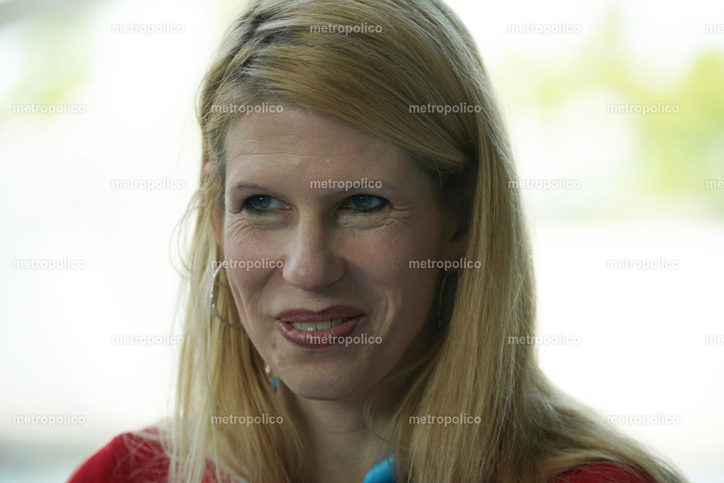 Ellen Kositza (6)