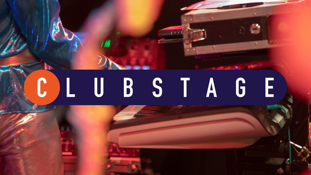 clubstage_with_logo