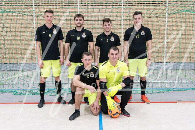 Berolina Fussballturnier 2020 (002)