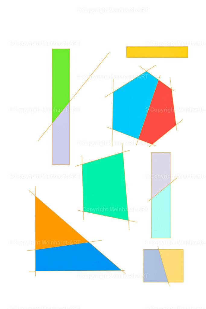 Supremus.2021.Mrz.29 | Meine Serie SUPREMUS, ist für Liebhaber der abstrakten Kunst. Diese Serie wird von mir digital gezeichnet. Die Farben und Formen bestimme ich zufällig. Daher habe ich auch die Bilder nach dem Tag, Monat und Jahr benannt. Der Titel entspricht somit dem Erstellungsdatum. Um den ökologischen Fußabdruck so gering wie möglich zu halten, können Sie das Bild mit einer vorderseitigen digitalen Signatur erhalten. Sollten Sie Interesse an einer Sonderbestellung (anderes Format, Medium, Rückseite handschriftlich signiert) oder einer Rahmung haben, dann nehmen Sie bitte Kontakt mit mir auf.