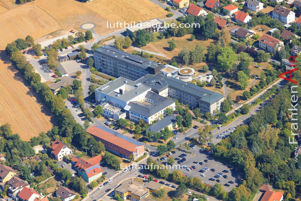 diespeck-neustadt-an-der-aisch-2015-1558 | Luftbild von Diespeck Neustadt-an-der-aisch - Luftaufnahme wurde 2015 von https://frankenair.de mittels Flugzeug (keine Drohne) erstellt - die Geschenkidee