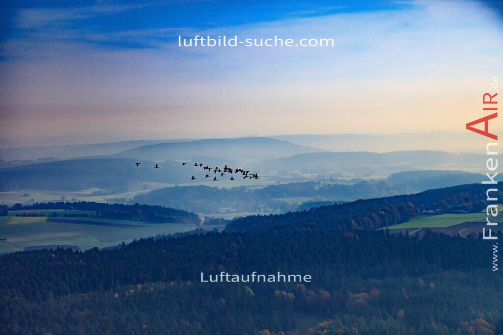 golfplatz-oberfranken-thurnau-17-6003 | Luftbild von Golfplatz-oberfranken Thurnau - Luftaufnahme wurde 2017 von https://frankenair.de mittels Flugzeug (keine Drohne) erstellt - die Geschenkidee