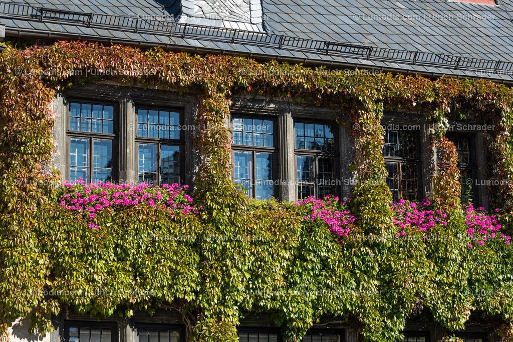 10049-11289 - Rathaus _ Quedlinburg | max. Auflösung 8256 x 5504