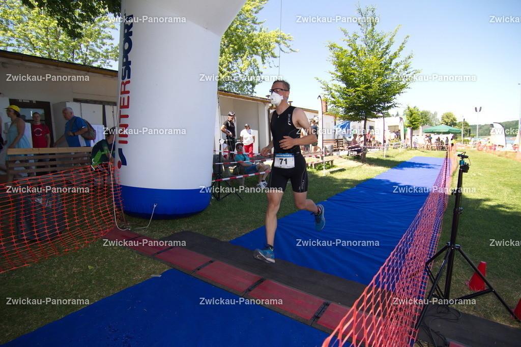 2019_KoberbachTriathlon_ZielfotoSamstag_rk0175