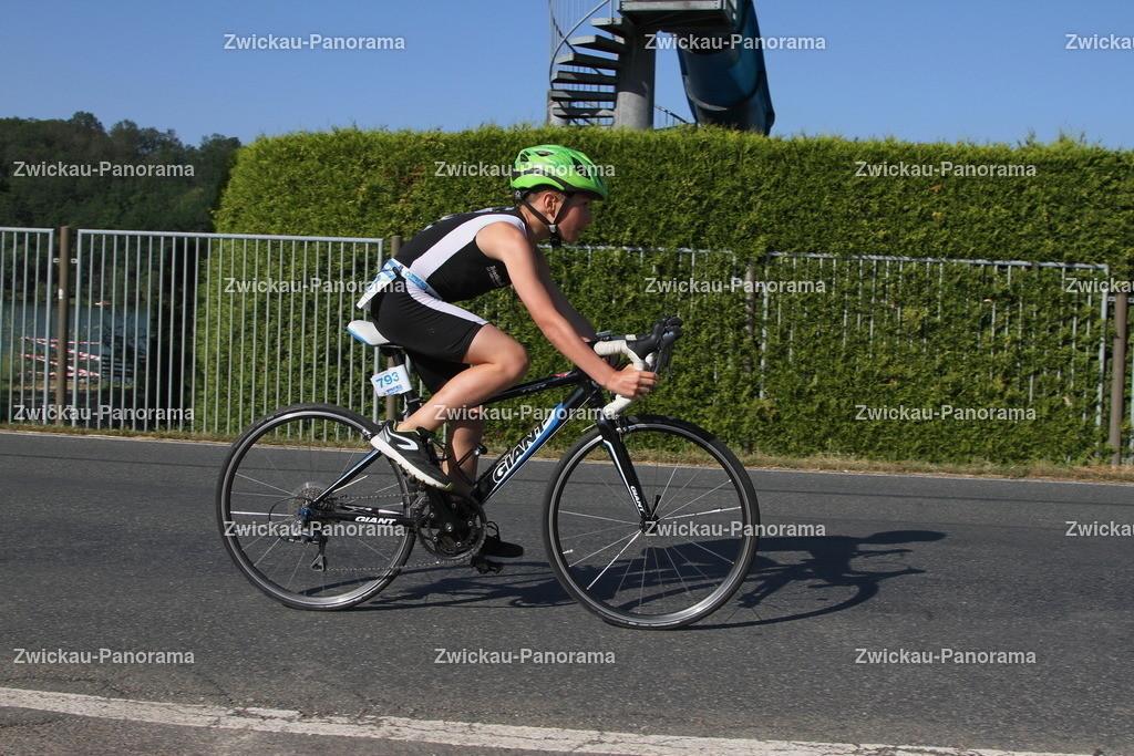 2019_KoberbachTriathlon_Einsteiger_rk067