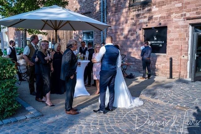 2020-09-11 Hochzeit Jessy und Marcel - Eichenstolz-050
