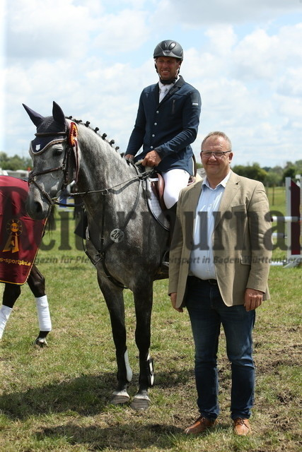 Lußhof_Championatsehrung_5j._DSP-Pferde_VS (15)