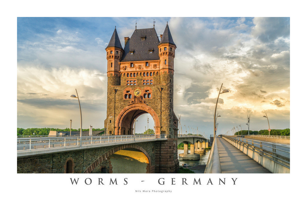 011_Worms_90_60_ICC