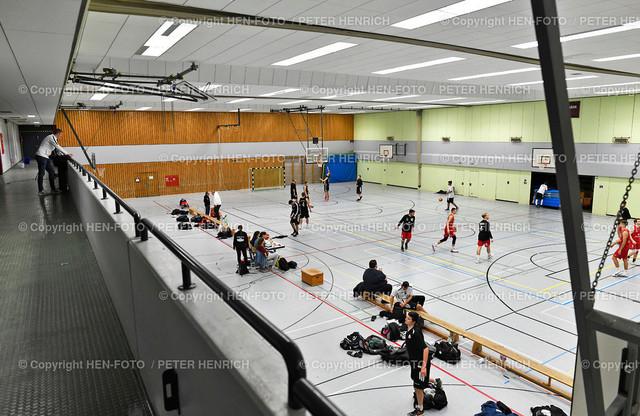 Basketball OL SKG Rossdorf - Lich 20200927 copyright by HEN-FOTO | Basketball OL SKG Rossdorf - Lich Basketball 20200927 (63:62) -- ohne Zuschauer -- copyright by HEN-FOTO Peter Henrich