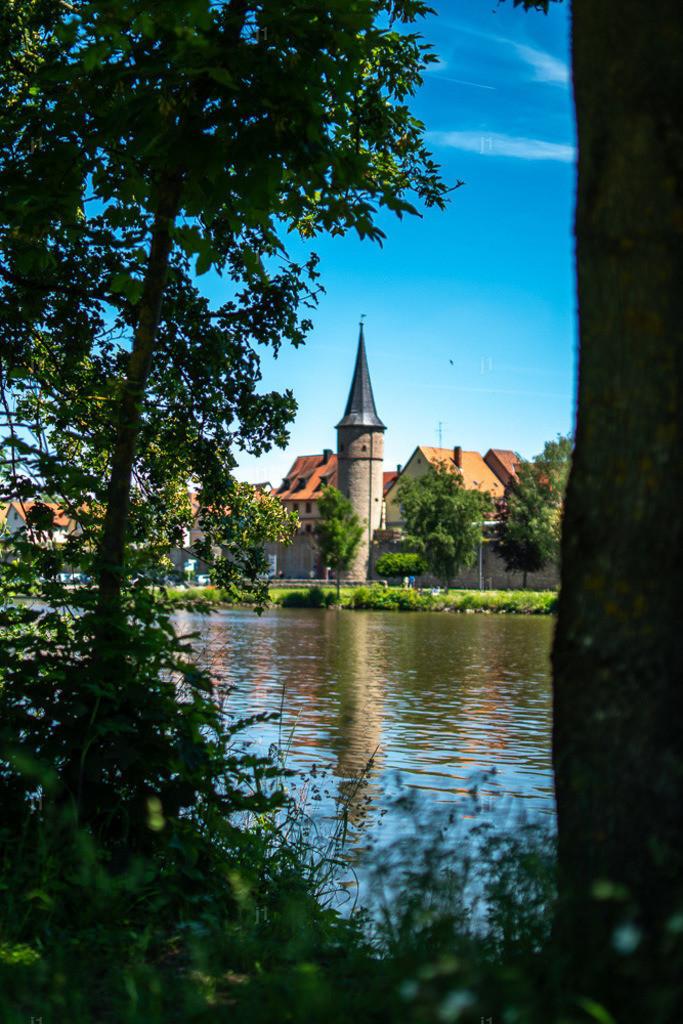 JS_JRS03030_Karlstadt