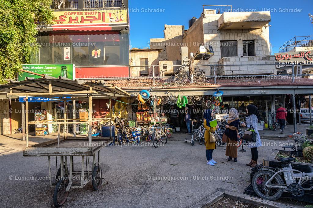 10972-10023 - Palästina _ Jericho