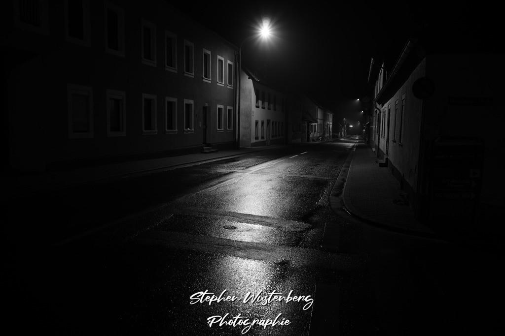 DSC00865 | Lohnsfeld at Night