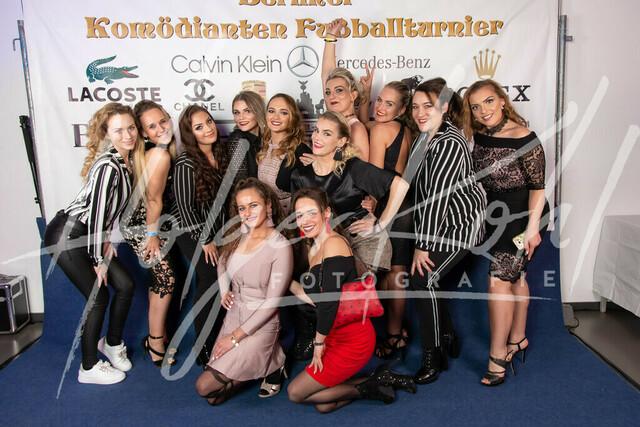 Circus Berolina Party (124)