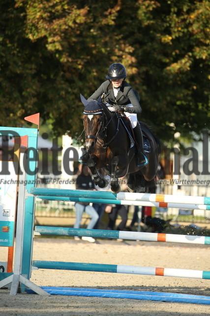 Rot am See_2021_Ponyspringprüfung_Kl.M_Ava Ferch_Chessy 18 (13)