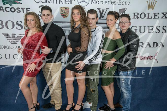 Berolina Fussballturnier 2020 (207)