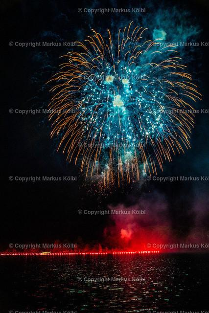 Feuerwerk Karlsfeld 2019-82