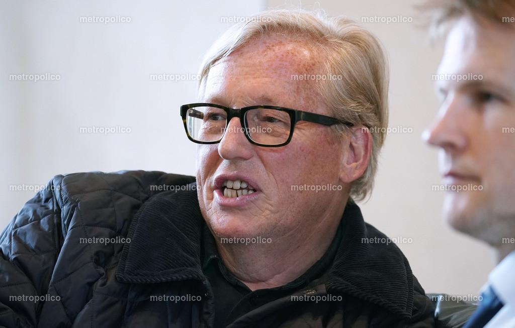 Oswald Metzger (3)